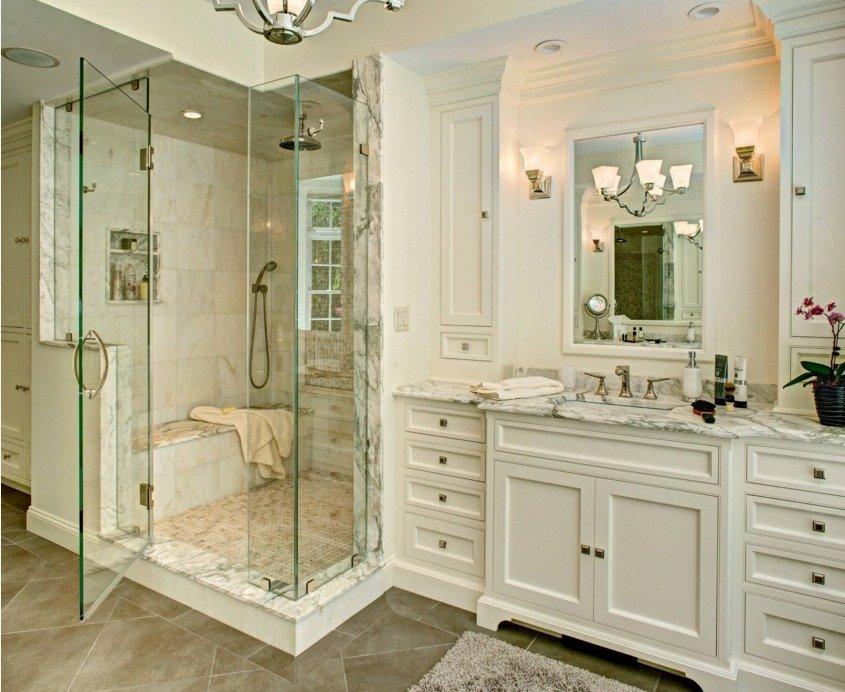 мебели за баня плевен
