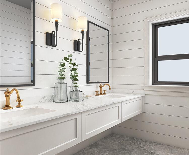 мебели баня варна