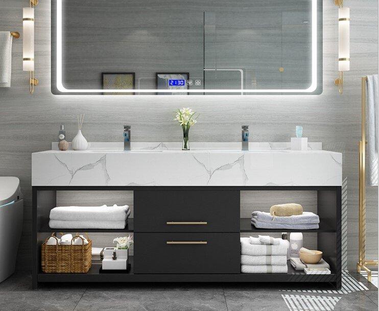 мебели за баня София 2
