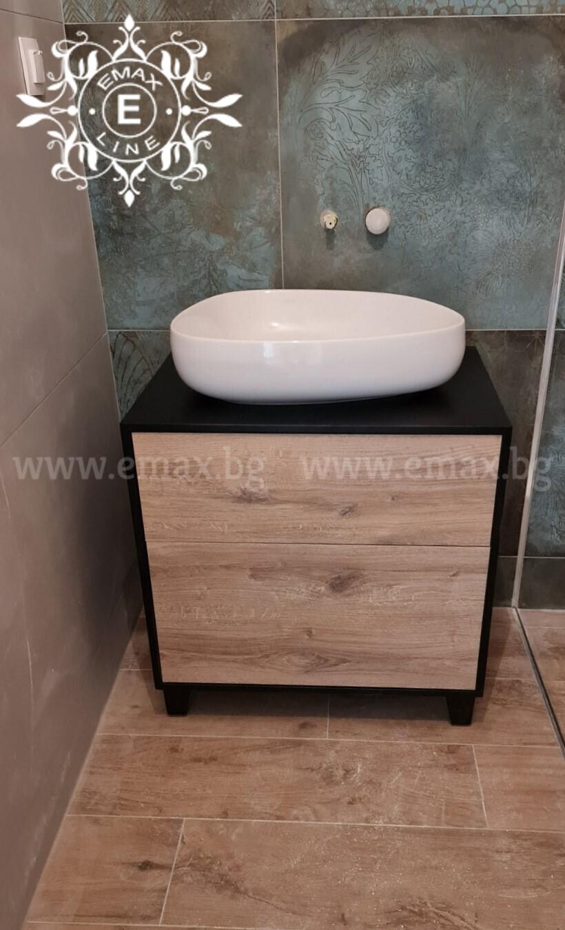пвц шкаф за баня добрич