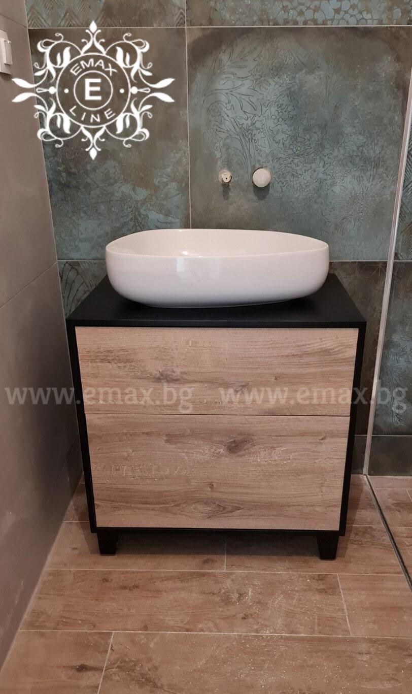 шкаф за баня добрич