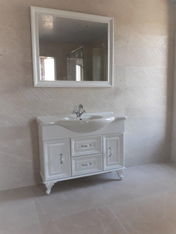 пластмасов шкаф за баня шумен